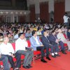 Gallery » Inaugural ceremony of Shivamogga